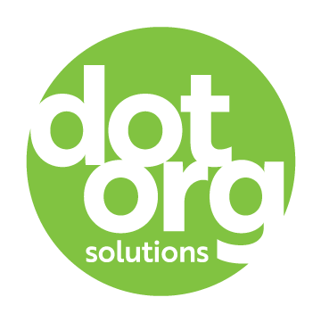 Dot Org Solutions