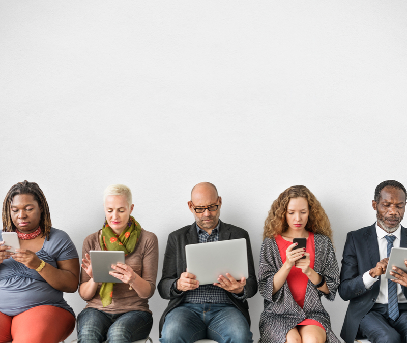 4 tips for effectively communicating with diverse audiences