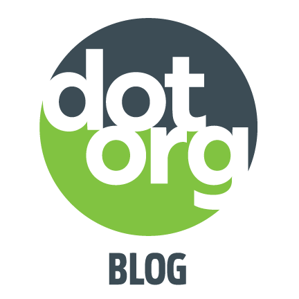 Dot Org Solutions Blog